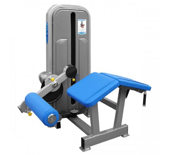 OLYMP Przyrząd do ćwiczeń mięśni dwugłowych uda leżąc