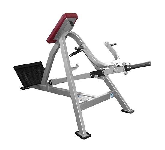OLYMP Przyrząd do ćwiczeń mięśni najszerszych grzbietu w opadzie