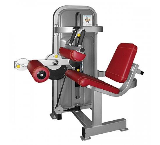 OLYMP Przyrząd do ćwiczeń mięśni dwugłowych uda siedząc