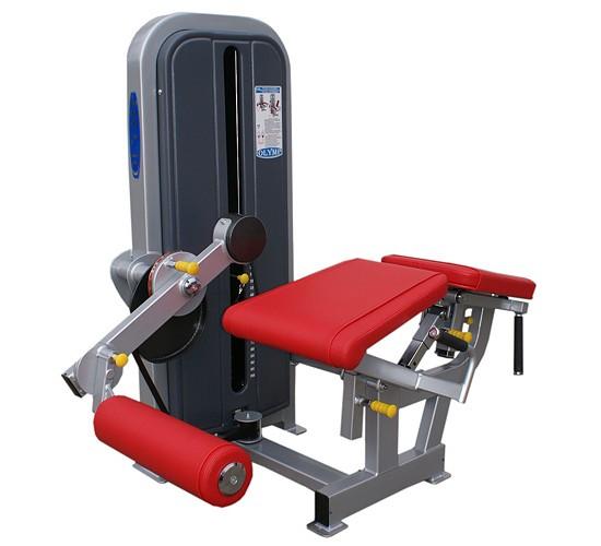 OLYMP Przyrząd do ćwiczeń mięśni dwugłowych i czworogłowych uda
