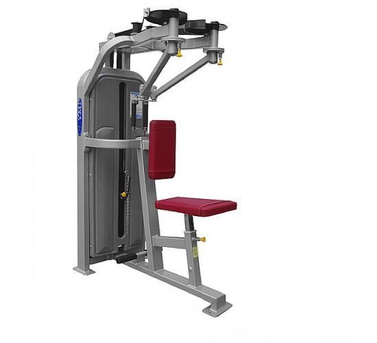 OLYMP Przyrząd do ćwiczeń mięśni piersiowych i łopatkowych