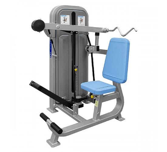 OLYMP Przyrząd do ćwiczeń mięśni tricepsów