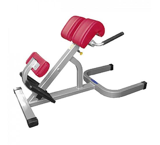 OLYMP Ławka do ćwiczeń mięśni grzbietu - 45°