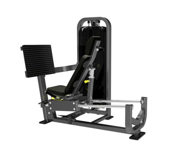 OLYMP CL - Leg press