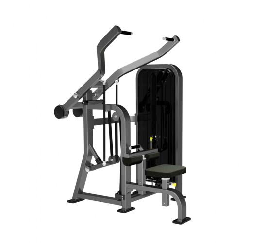 OLYMP CL - Lat pull down