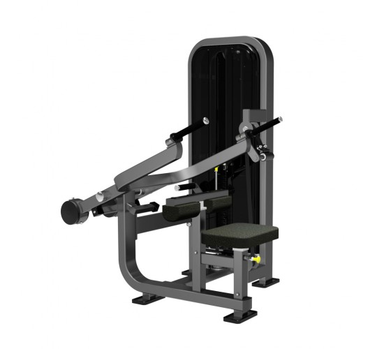 OLYMP CL - Triceps press