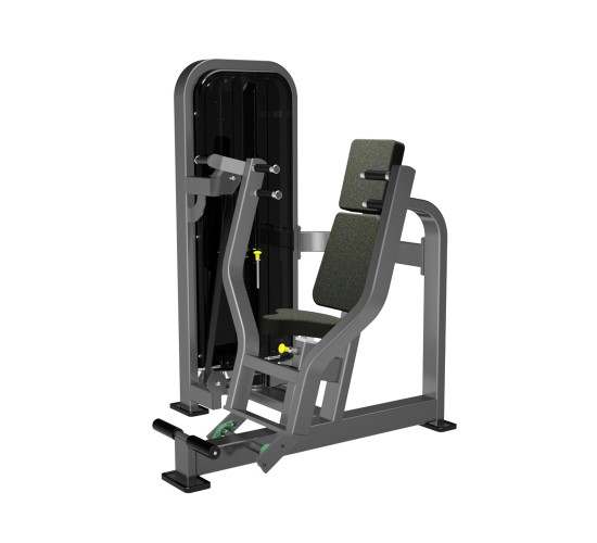 OLYMP CL - Seated chest press