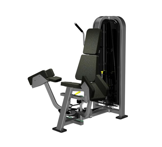 OLYMP CL - Abductor / adductor machine