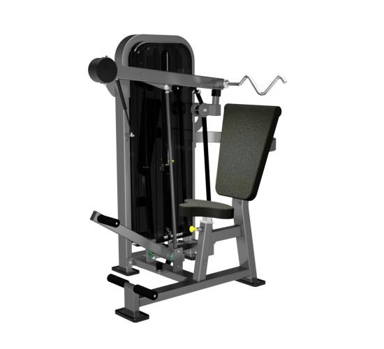 OLYMP CL - Triceps machine