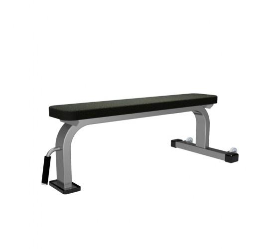 OLYMP CL - Flat bench