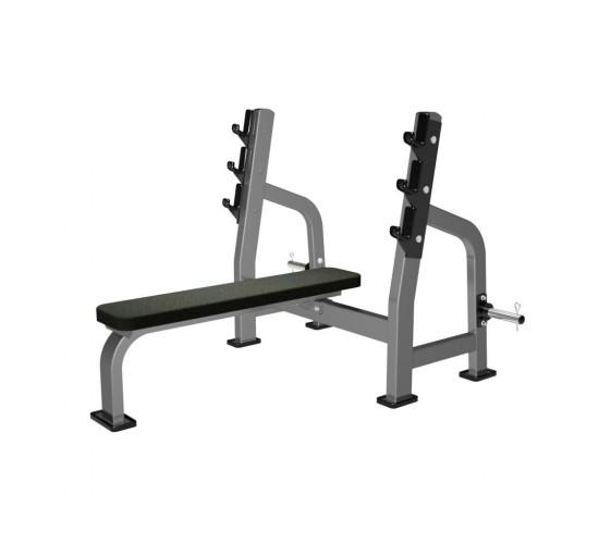 OLYMP CL - Bench press