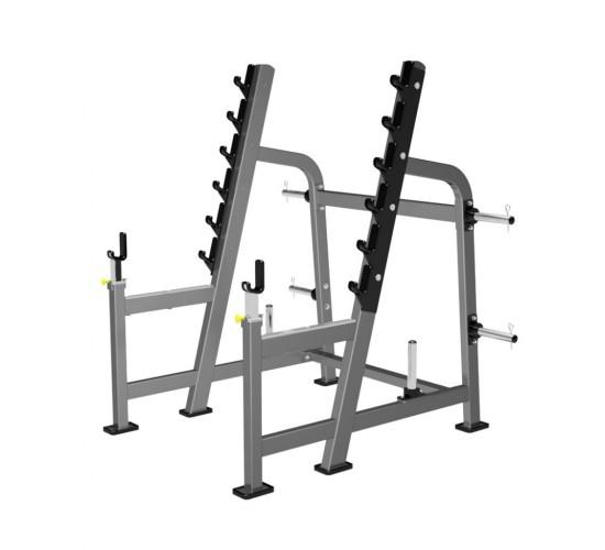 OLYMP CL - Squat rack