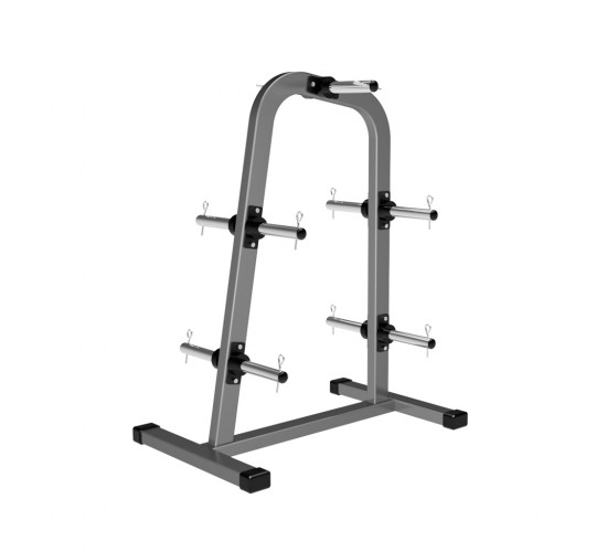 OLYMP CL - Disc rack