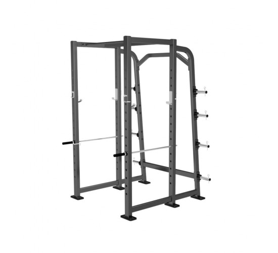 OLYMP CL - Power Cage