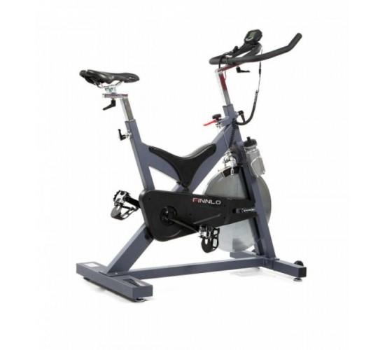 Finnlo Rower Spinningowy Speed Bike CRS