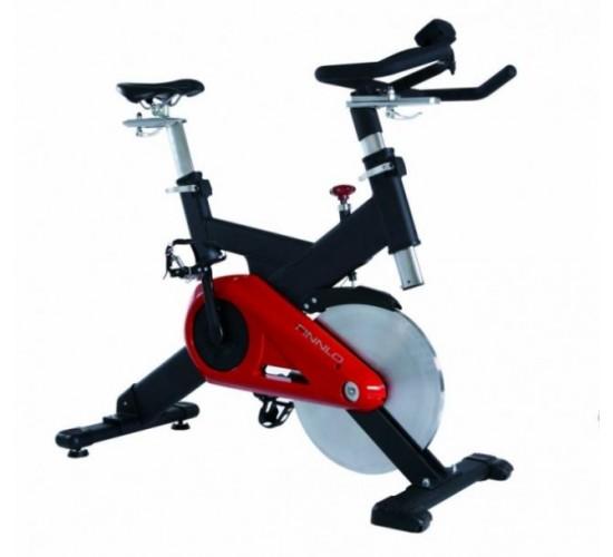 Finnlo Rower Spinningowy Speed Bike CRT