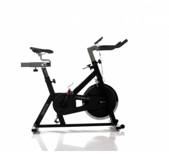 Finnlo Rower Spinningowy Speed Bike