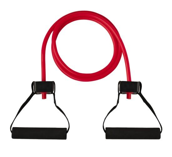 Lifeline USA Economy Tubing z piankowymi uchwytami R4 - 18,4kg