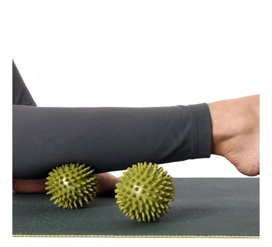 Rejuvenation Zestaw do masażu mięśni