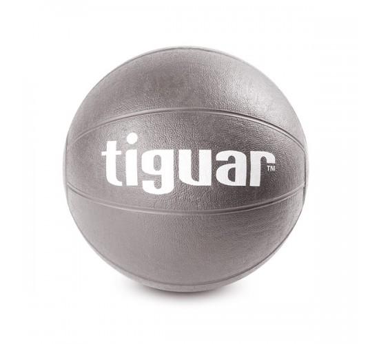 tiguar piłka lekarska 4 kg