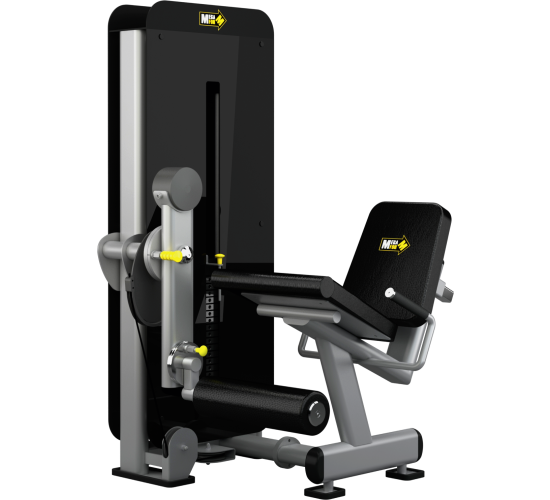 Mega Form Przyrząd do ćwiczeń Wyprosty nóg (Leg Extension)