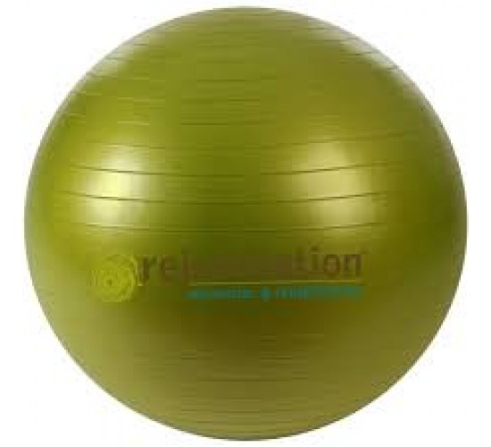 Rejuvenation Piłka Rehabilitacyjna Complete Support & Stability - 65cm