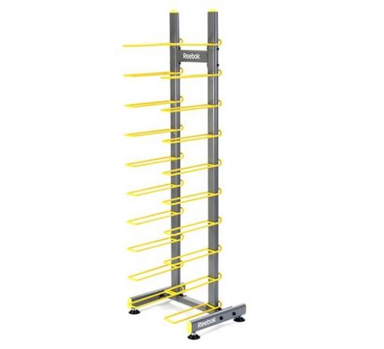 Reebok ETS Rack
