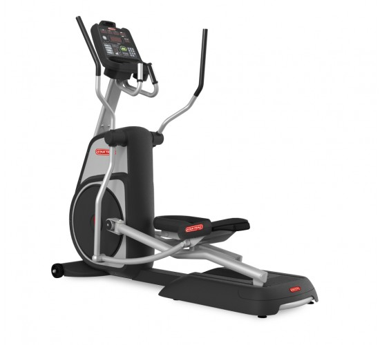 Star-Trac S-CTx S -Series Cross Trainer (Contact HR)