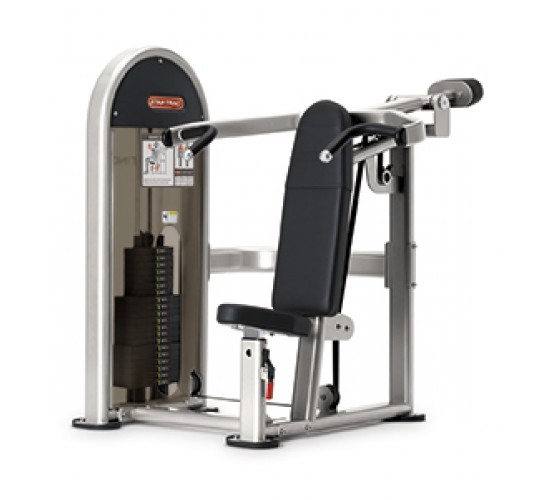 Star-Trac INSTINCT Series Shoulder press
