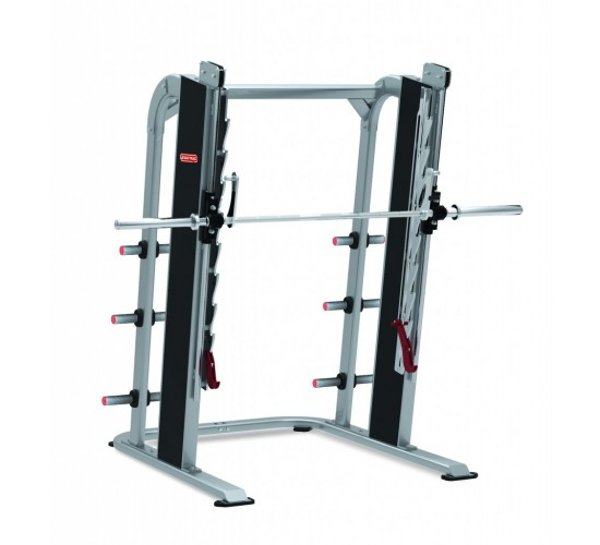 Star-Trac INSPIRATION  INSPIRATION SMITH MACHINE- Harmony