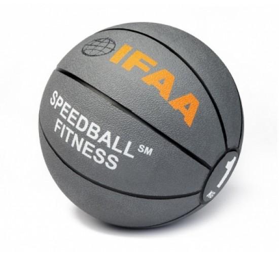 piłka speedball 1 kg