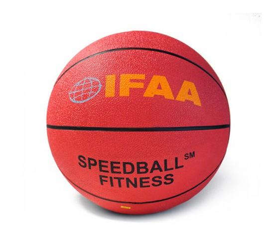 piłka speedball 4 kg