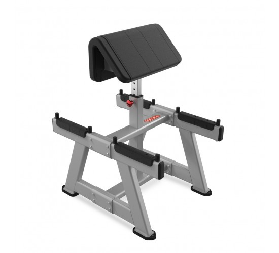 Star-Trac INSPIRATION  STANDING ARM CURL