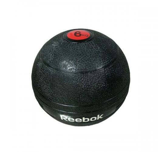 Reebok Slam Ball 6kg