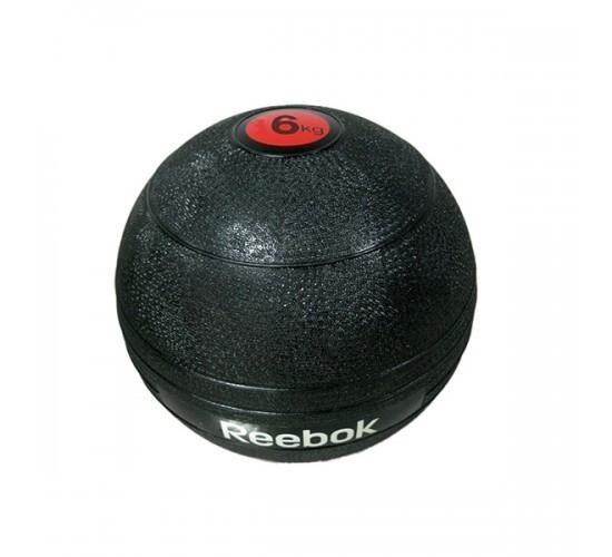 Reebok Slam Ball