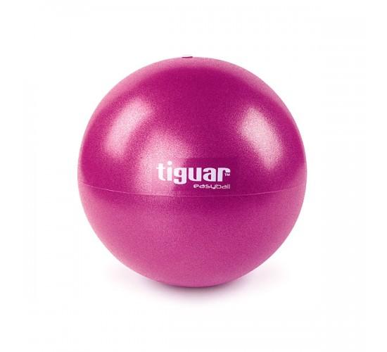 tiguar piłka easyball 25 cm śliwka