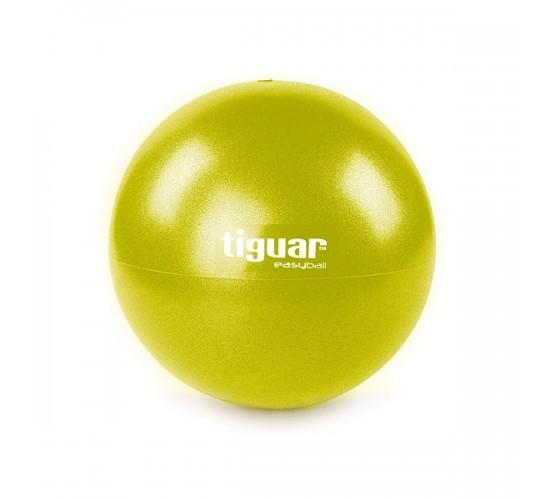 tiguar piłka easyball 25 cm oliwka