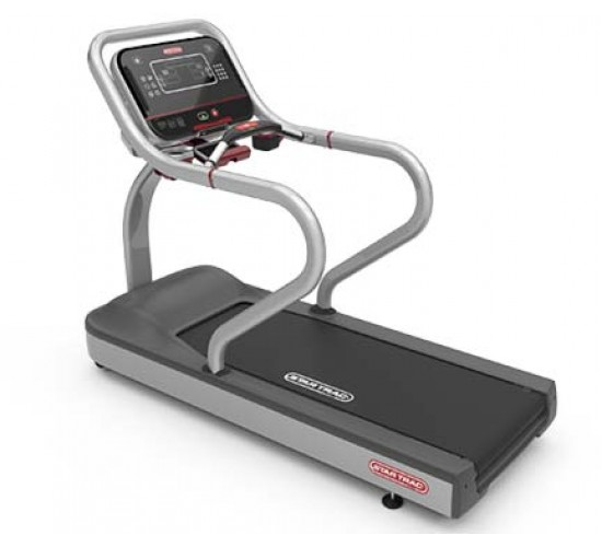 8 Series TR Treadmill 220V CE, W/LCD