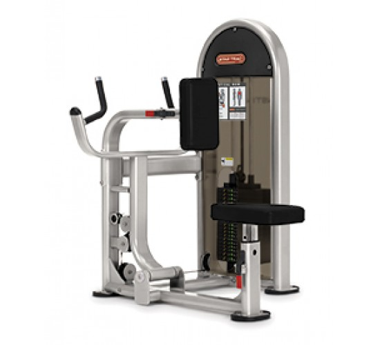 Star-Trac INSTINCT Series Vertical row