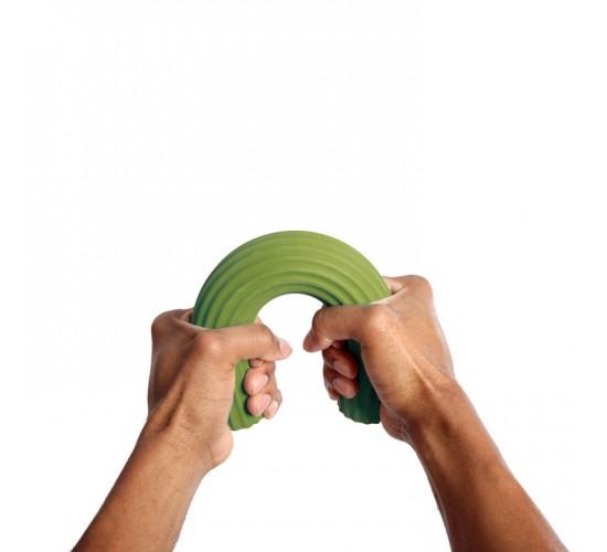 Rejuvenation Elastyczny wałek do ćwiczeń Wrist & Arm Recovery Bar- Poziom 3