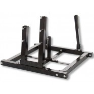 Focusmaster Floor Stand Set