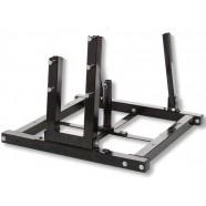 Focusmaster Floor Stand Set