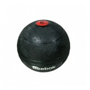 Reebok Slam Ball