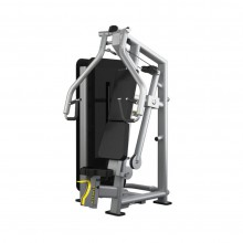 OLYMP NG - Chest press