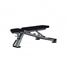 OLYMP NG - Multi-adjustable bench