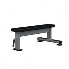 OLYMP NG - Flat bench