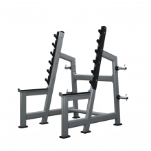 OLYMP NG - Squat rack