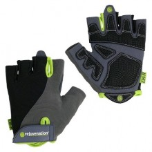 Rejuvenation rękawiczki Men's Pro Power Gloves