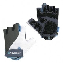 Rejuvenation rękawiczki Women's Pro Power Gloves