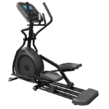 Orbitrek Star-Strac 4CT CROSS TRAINER